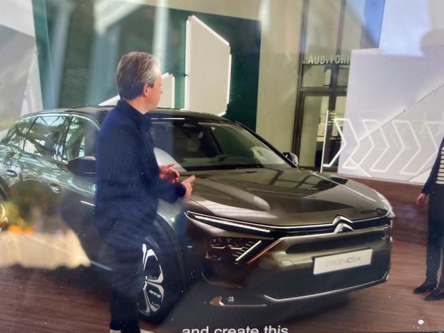 2021 - [Citroën] C5 III  [E43] - Page 29 45806-F01-3-BC6-44-C3-95-DF-8-C62821-F7-C2-D