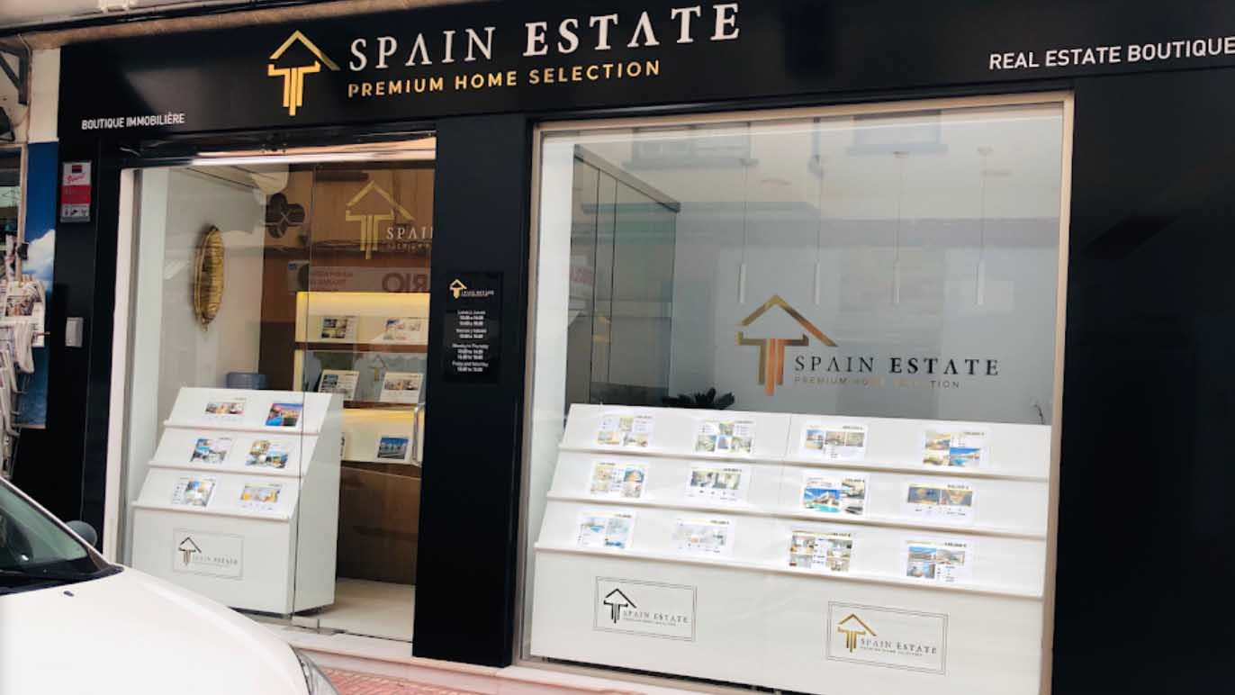 spania-estate-real-estate-agents-costa-blanca-agencia-Inmobiliaria-torrevieja