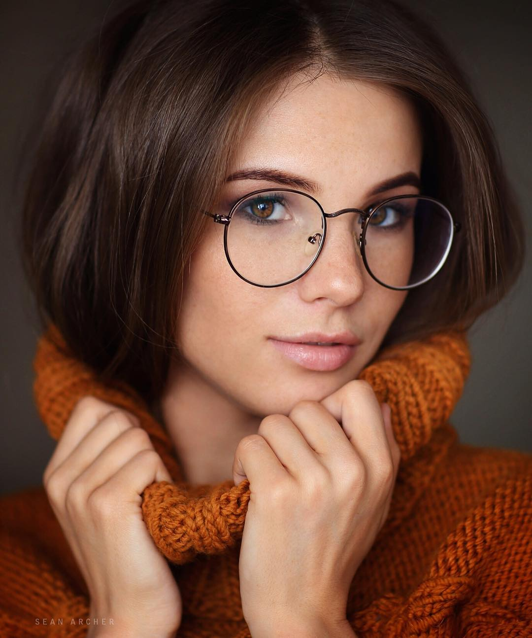 Anna-Kudinova-Wallpapers-Insta-Fit-Bio-12