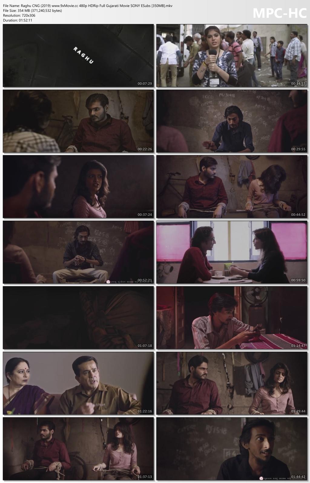 Raghu-CNG-2019-www-9x-Movie-cc-480p-HDRip-Full-Gujarati-Movie-SONY-ESubs-350-MB-mkv