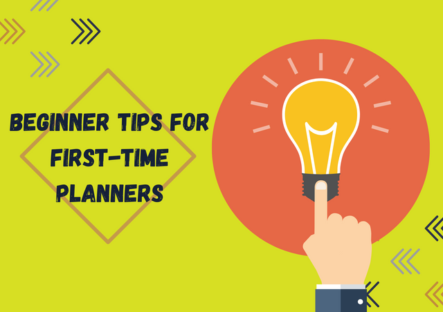 Beginner-Tips-for-First-Time-Planners