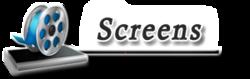 Screens2.png