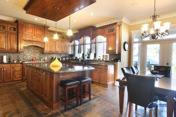 360-Home-Renovations-wood-cabinets-design-and-build-kitchen