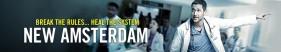 NEW AMSTERDAM 1x22 (Sub ITA)s01e22