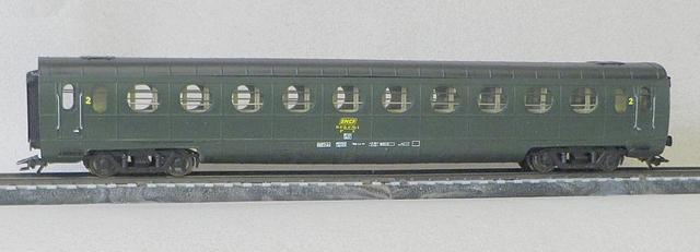 photogravure laiton + Résine AIM-voiture-saucisson-B10-IMGP2569-R
