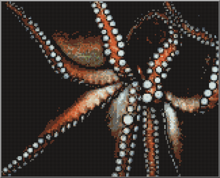 Cross-Stitch-3-1