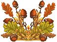 Overture-Clan-Emblem-s.png