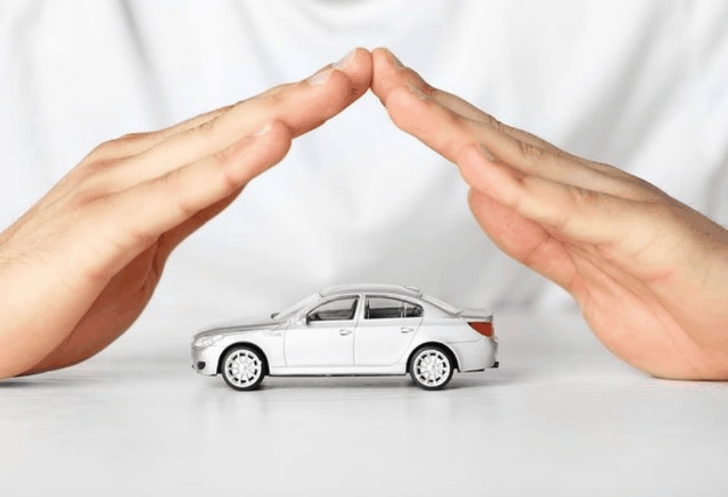 auto insurance,car insurance,cheap car insurance,insurance
