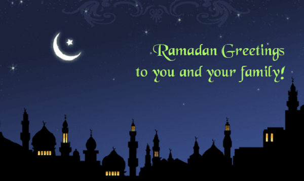 ramadan-wishes-for-family
