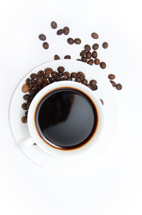 Miglior prezzo macchina caffe espresso DeLonghi, Lavazza, e di tutte le marche