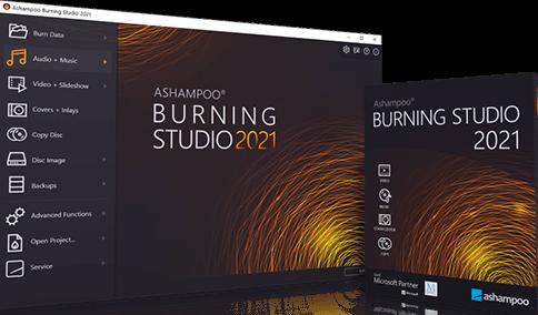 burning-studio-2021.png