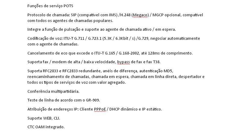 i.ibb.co/sPLf8wP/Terminal-ONU-FTTH-FTTB-24-Portas-GEPON-EPON-MDU-V5628-2-A2-Compat-vel-com-OLT-AN5516-04-3.jpg