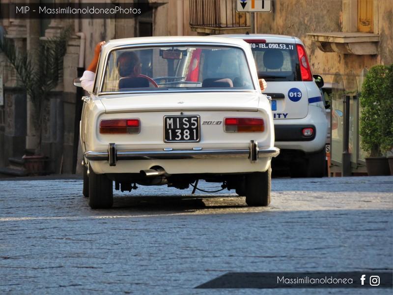 avvistamenti auto storiche - Pagina 39 Alfa-Romeo-2000-MIS51381-2
