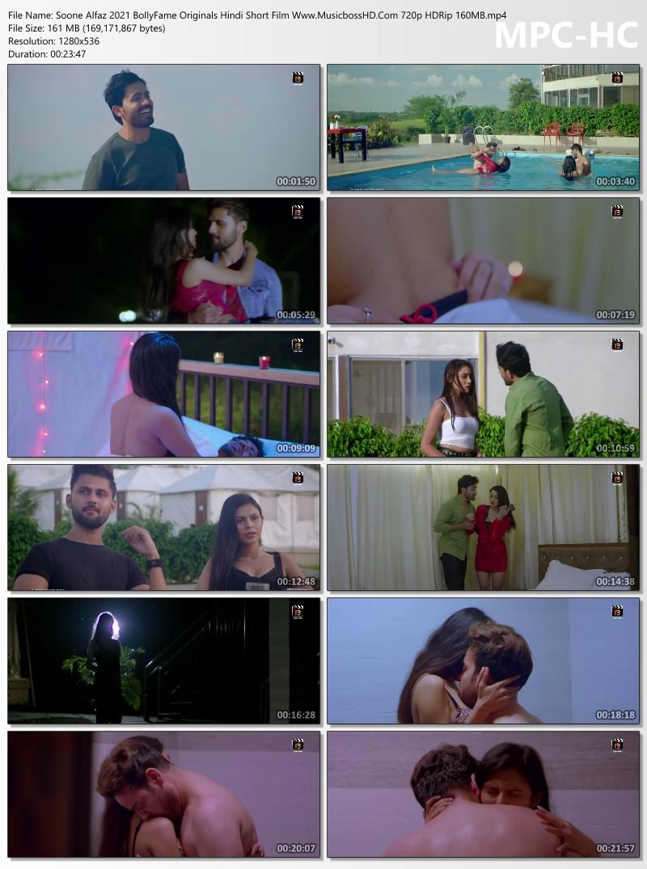 Soone-Alfaz-2021-Bolly-Fame-Originals-Hindi-Short-Film-Www-Musicboss-HD-Com-720p-HDRip-160-MB-mp4-th