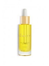 LUMITY-NUTRIENTS-FACIAL-OIL-30-ML