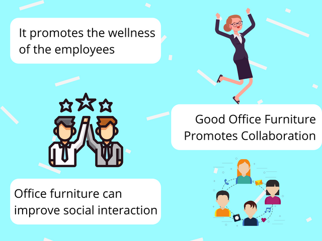 It-promotes-the-wellness-of-the-employees