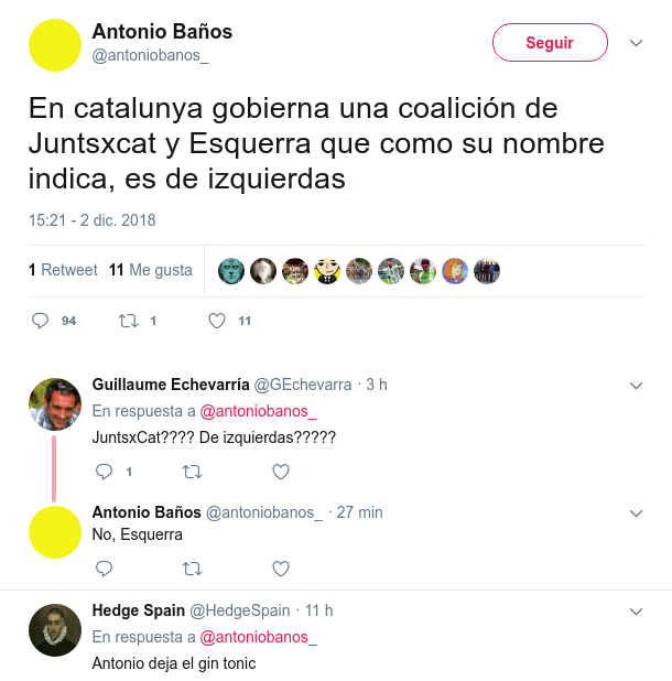 El prusés Catalufo - Página 14 Iceta4