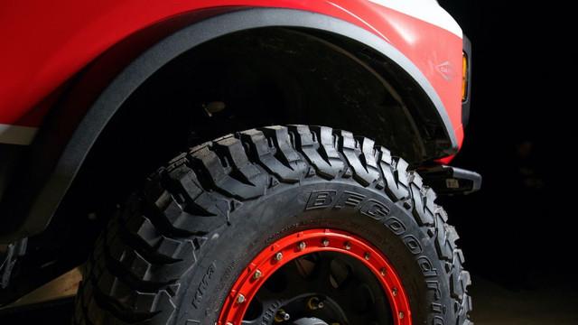 2020 - [Ford] Bronco VI - Page 8 8-B4-CB870-B861-4-C10-AF5-B-7-D6-A4-C8334-F7