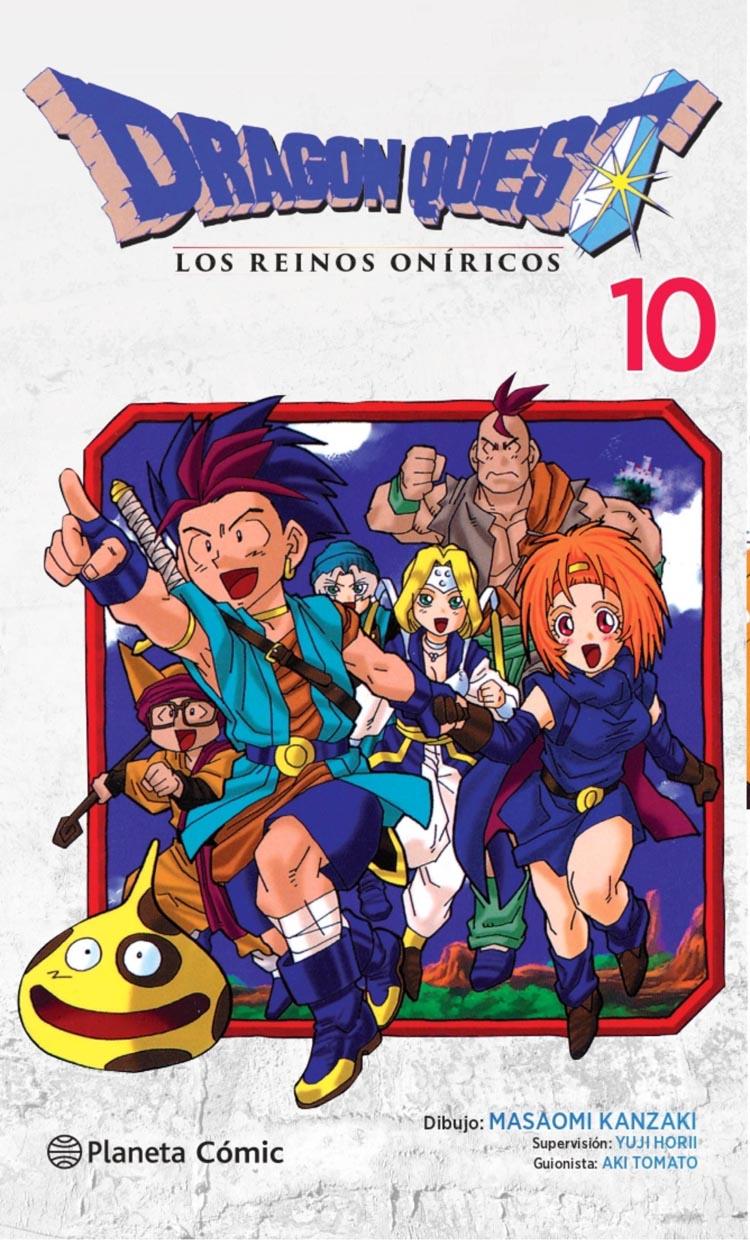 portada-dragon-quest-vi-n-1010-masaomi-kanzaki-202007061558.jpg