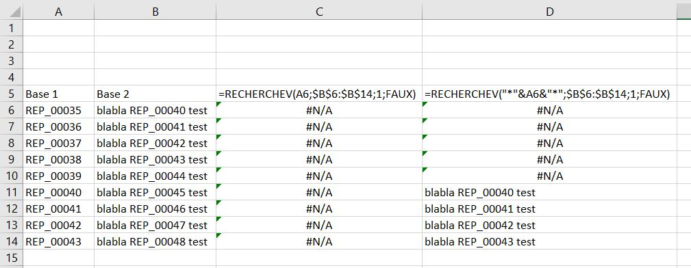 https://i.ibb.co/sPb8N1h/Excel-recherchev.jpg