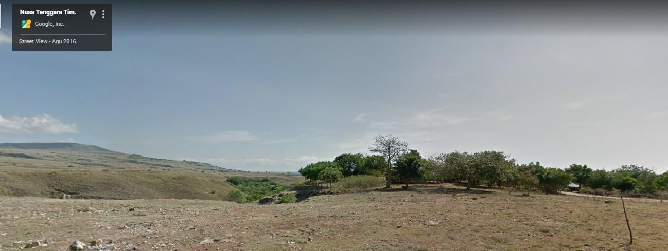 Google-Street-Screenshot-4