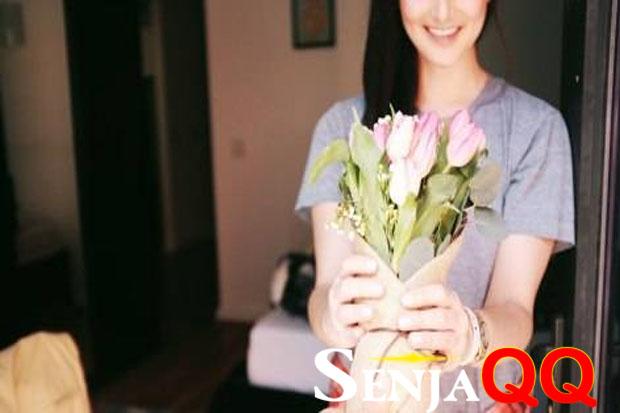 5 Zodiak yang Paling Sering Ngomong 'I Love You' ke Pasangan