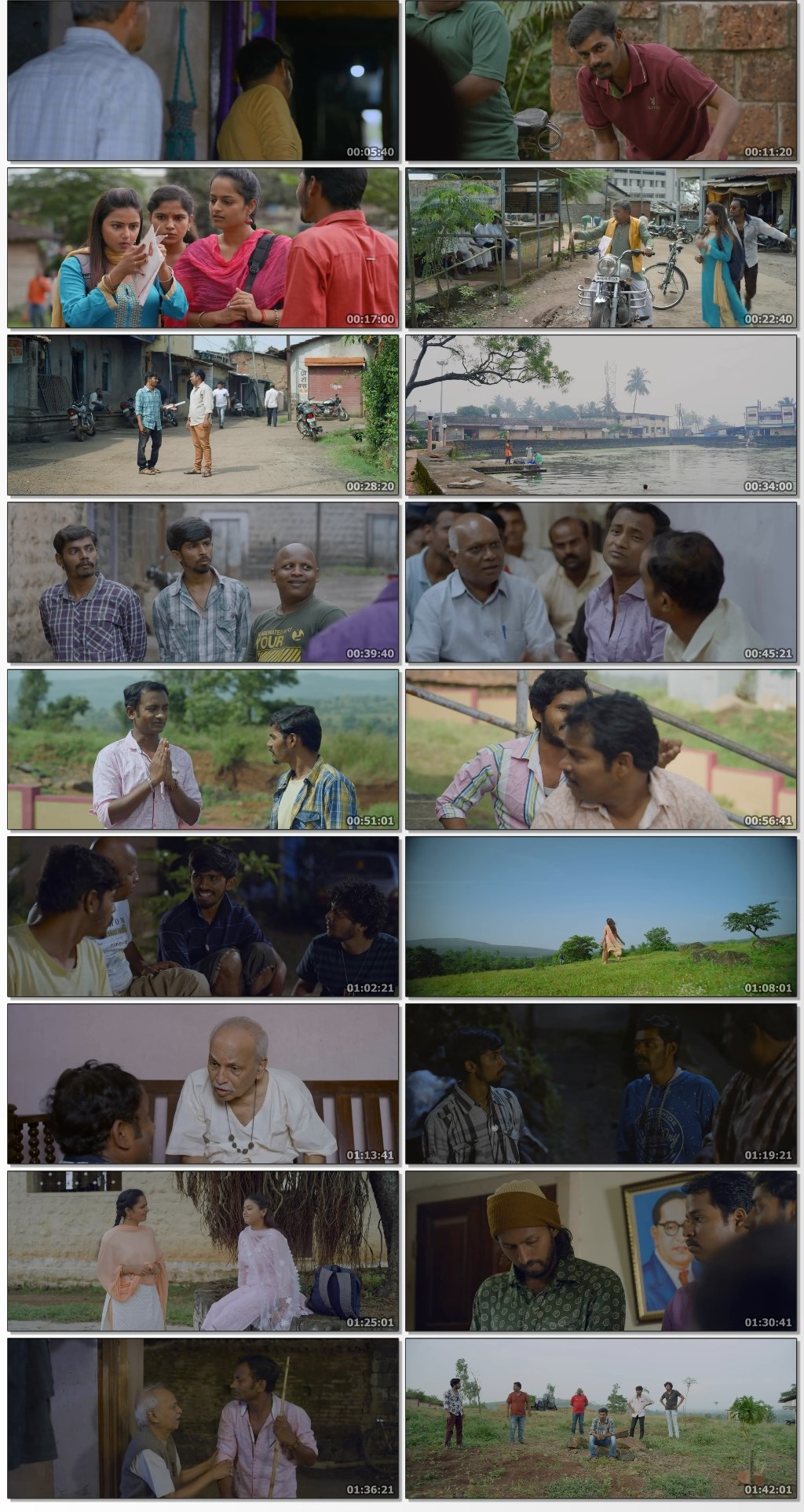 Gast-2021-Marathi-www-7-Star-HD-Solar-720p-WEB-DL-x264-ESubs-1-mkv-thumbs