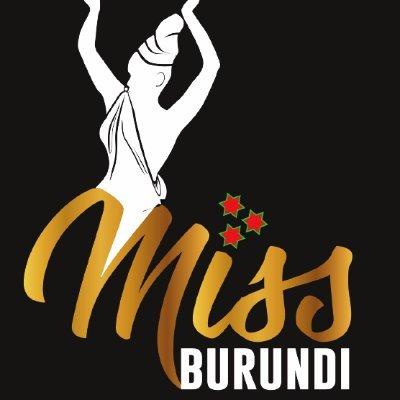 candidatas a miss burundi 2021. final: 9 abril. - Página 2 QXCiv20-V-400x400