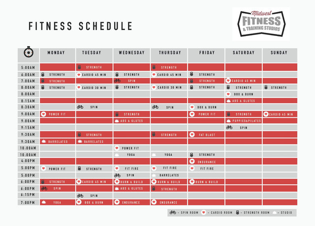August-Schedule-page-001