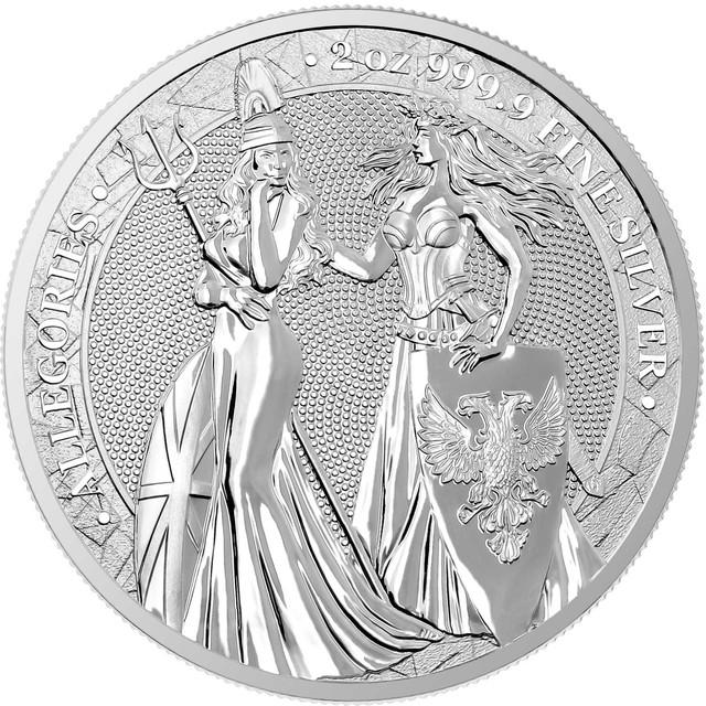 2019-GER-Allegories-Britannia-2oz-REV
