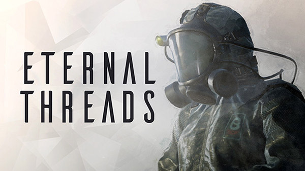 时间操控题材悬疑游戏《Eternal Threads》 延迟至今年第三季度在Steam/PS4/Xbox1上推出 Eternal-Threads-02-01-21
