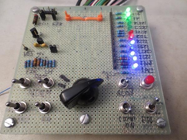 LH2-4-engine-simulator.jpg