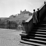Wurzburg-Germany-1935-1