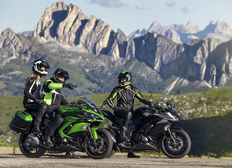 consejo-pasajero-ruta-moto