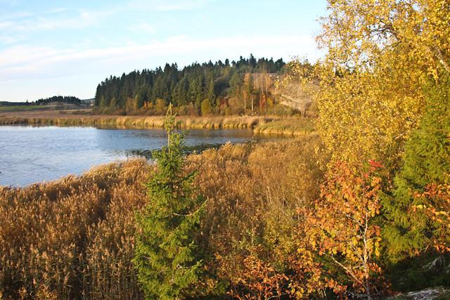 Sortavala-October-2011-53