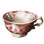 https://i.ibb.co/sPzds9J/Pink-cup.png