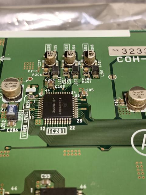 IMG-5254