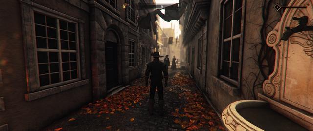 Greedfall-Screenshot-2019-09-11-04-09-32