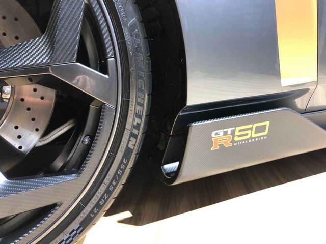 2007 - [Nissan] GT-R - Page 22 BC850390-4341-49-DE-BC35-F85-A4-A28-F5-D9
