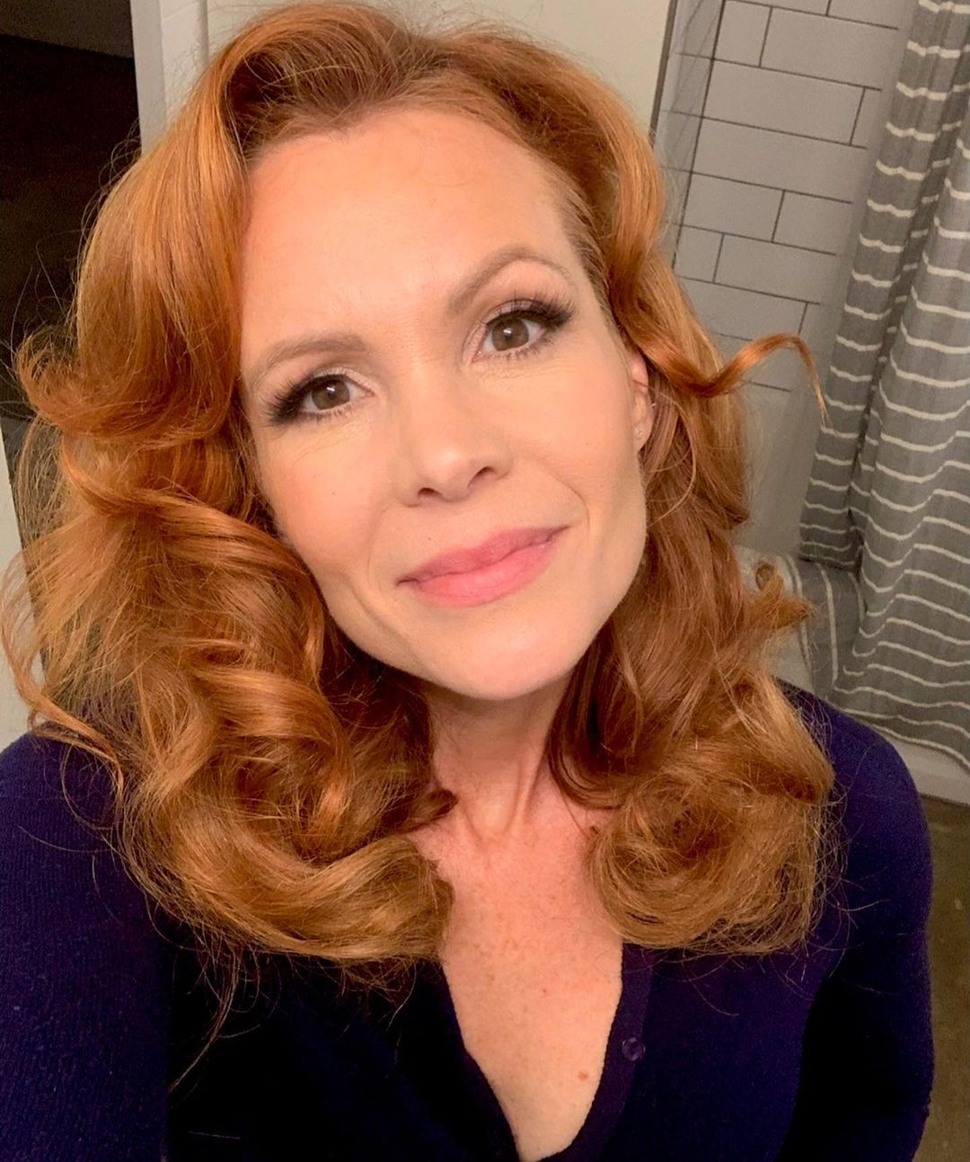 Robyn-Lively