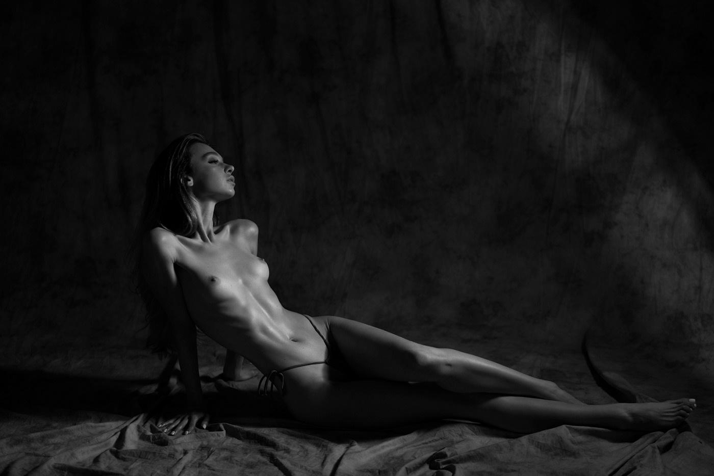 light / фотограф Vladislav Spivak
