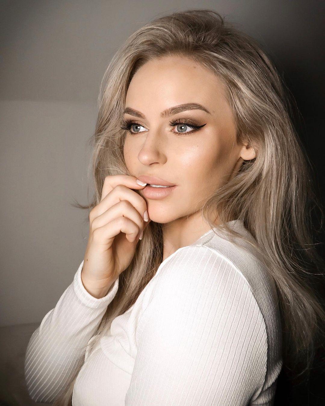 Anna-Nystrom-4