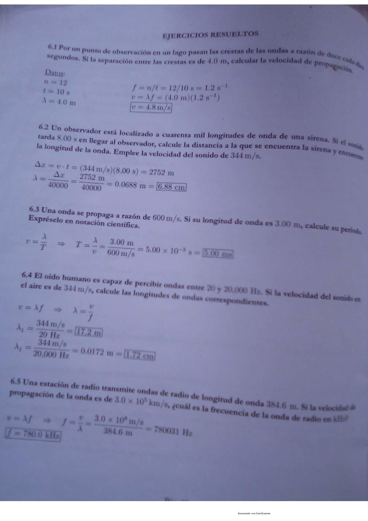 cuaderno-de-trabajo-f-sica-b-sica-page-0063