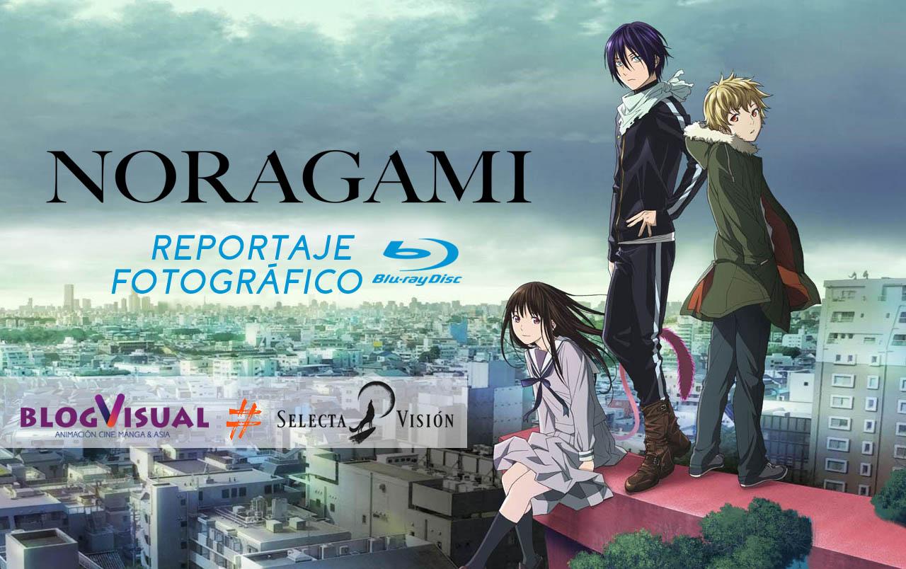 NORAGAMI-BANNER-REPORTAJE-01.jpg