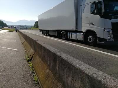 النمسا,تعاني,من,نقص,حاد,في,سائقي,الشاحنات,شهادة الشاحنة في النمسا,سائق شاحنة أوروبا,