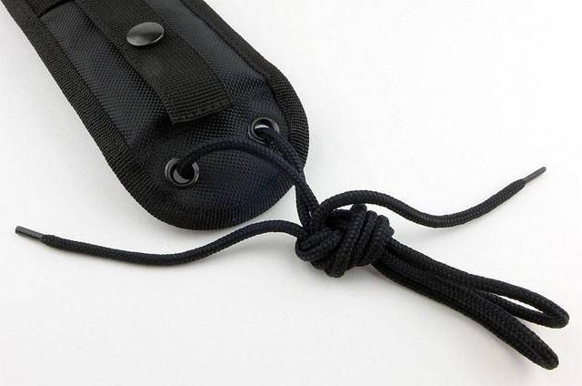 06 RTAK II sheath leg lace P1140230.jpg