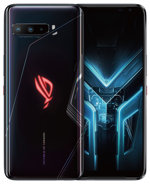 ROG-Phone-3-Strix-Edition-Group-Photo-3