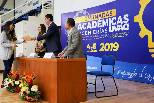 Jornadas-Ingenieri-a-2019-10