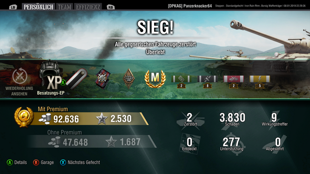 World-of-Tanks-Mercenaries-Borsig