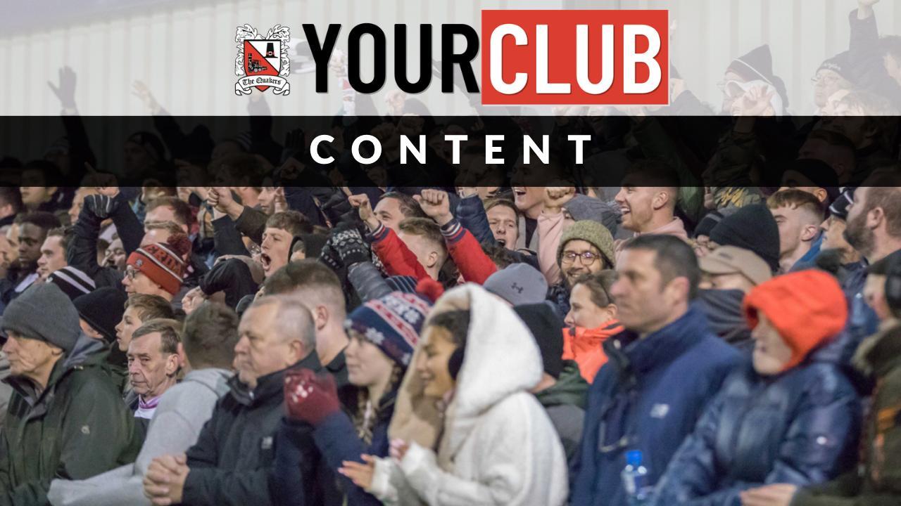 YC-Content-2